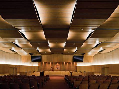 hussey seating quattro auditorium chairs