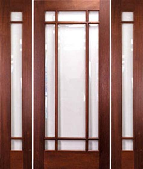 Custom Sized Doors Interior Why Go For Custom Size Interior Doors Interior Exterior Doors Design