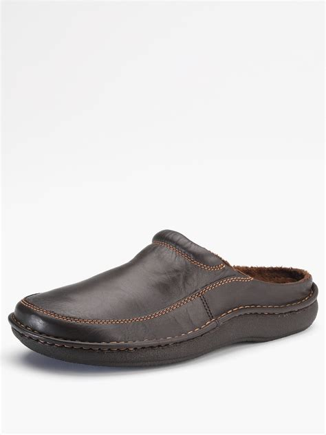 clog slippers for s clarks clarks lyst
