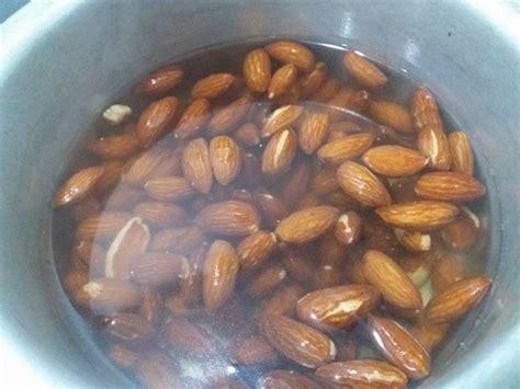 Minyak Ikan Untuk Anak 1 Tahun resepi ikan untuk anak tahun resepi kung melayu