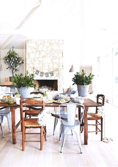 australian home decor blogs ideas para decorar la casa en navidad ana pla