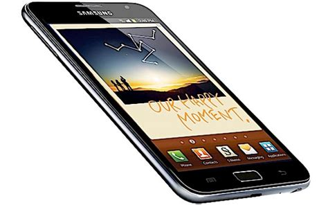 samsung mobile search techology phones generation technology hits