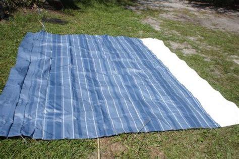 rv awning fabric for sale rv awning fabric for sale rv awning fabric for sale find 9