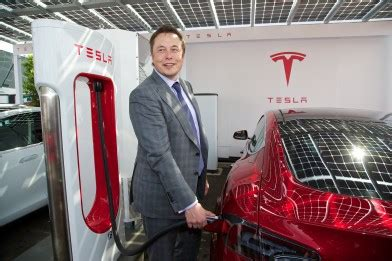 elon musk zip2 sale five small business that made it big ipage blog