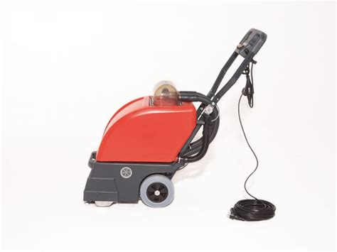 Commercial Floor Cleaning Machines by Commercial Floor Cleaning Machines Images