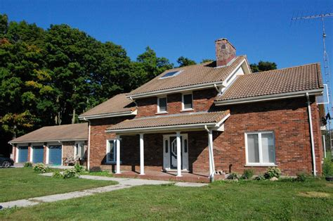 house to buy in uxbridge goodwood mitula homes homes goodwood ontario mitula homes houses for sale in