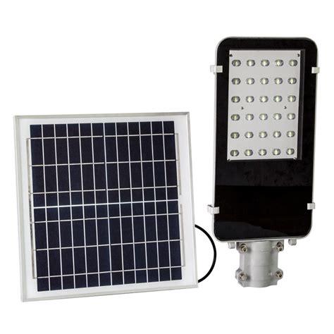 Lu Cing Lantern Solar iluminacion exterior led solar w proyector de led solar