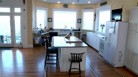 beach house philadelphia beach house kitchen pictures beach houses