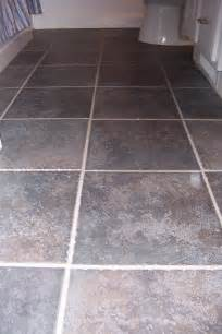 tiles buy ceramic tile new released design buy ceramic tile home depot floor tiles white