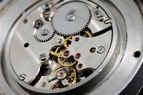 Jual Jam Tangan Panerai Luminor Chronograph Pam310 40mm panerai pam 240 movement