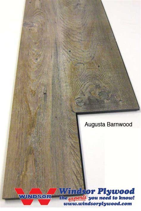 Vinloc Plank Vinyl Flooring Winchester Vinyl Plank