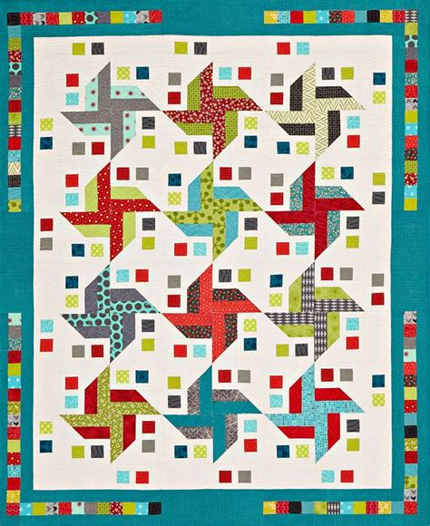 Childrens Patchwork Quilts - 1102 best images about comfy children s quilts 2 on