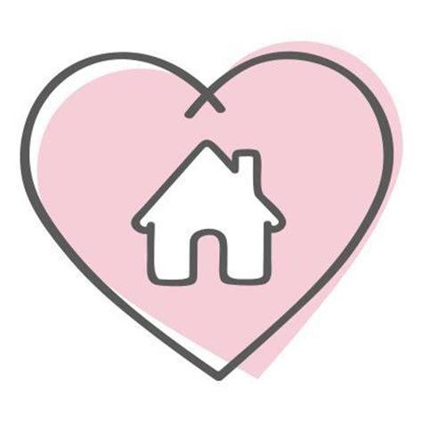 geliebtes zuhause gzuhause - Geliebtes Zuhause