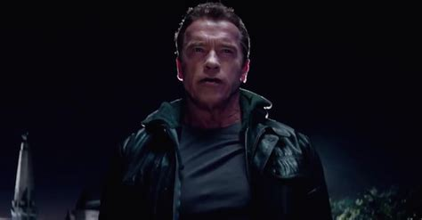 film robot schwarzenegger zen and the art of zombies terminator genisys i loved it