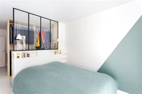 stanze da letto con cabina armadio 8 camere da letto tutto meno anonime idee interior