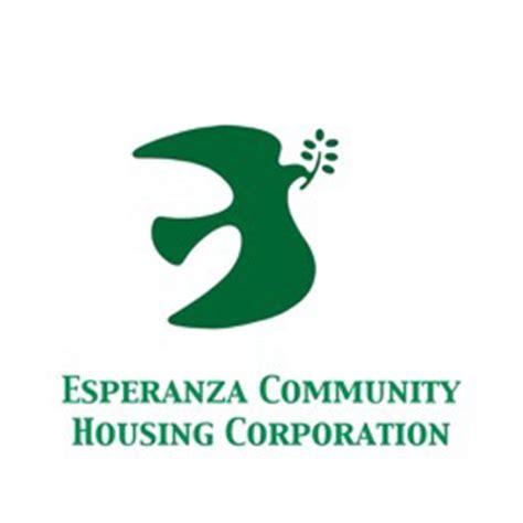 esperanza community housing esperanza community housing city council district 9 department of cultural affairs