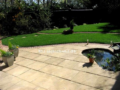 garden patio design ideas patio garden design ideas small gardens the garden