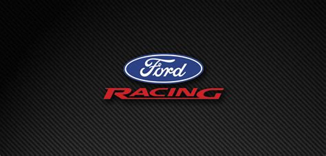 Ford My Touch Wallpaper 800x384 Ford Mytouch Wallpaper Wallpapersafari
