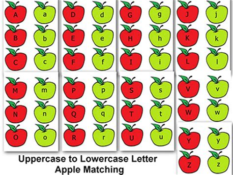 printable alphabet apples 3 letter word tracing pre writing skills free