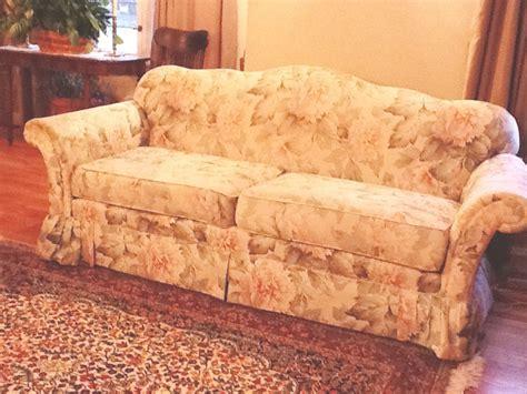 Camel Back Sofa Slipcover Camel Back Sofa Slipcovers Camelback Sofa Slipcover For