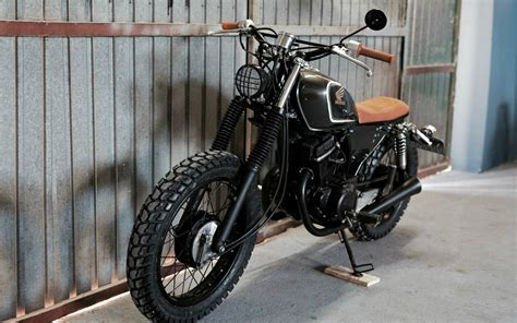 lab  labmotorcycle