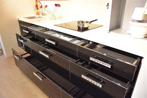 la oportunidad cocinas oportunidad cocina de exposici 243 n modelo luxe ruiz verde