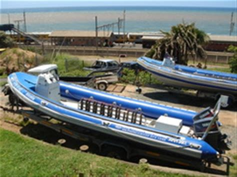 inflatable boats durban photos of inflatable boats in durban