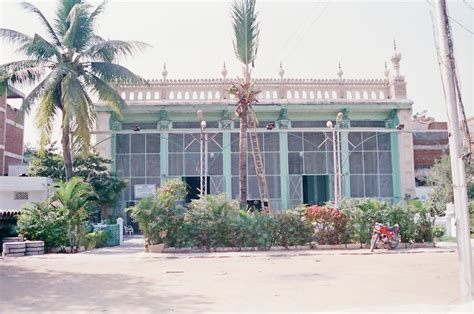 walden book house hyderabad pin to ashoor khana bargah e hazrat abbas a s on