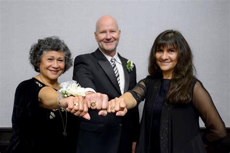 Uhcl Mba Alumni by Of Houston Clear Lake Distinguished Alumni