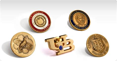 pin designer image gallery lapel pins