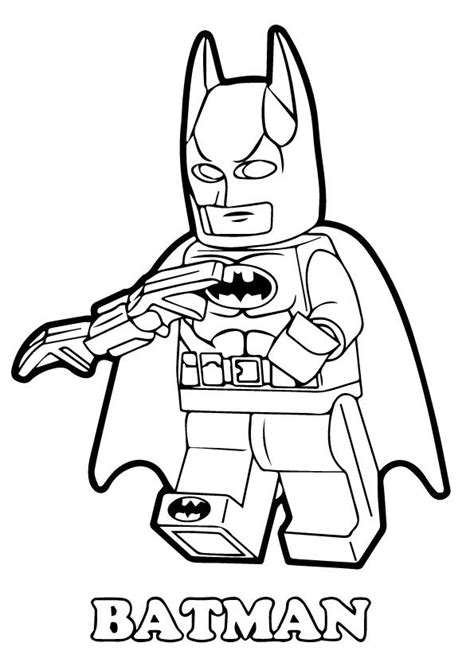 lego coloring sheets batman lego coloring coloring pages lego coloring