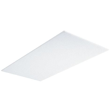 Fluorescent Light Fixture Covers Replacement Cover For Fluorescent Light Fixture Fluorescent Lighting 18 Fluorescent Light