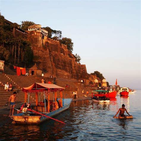 Madhya Pradesh 2019, places to visit in madhya pradesh