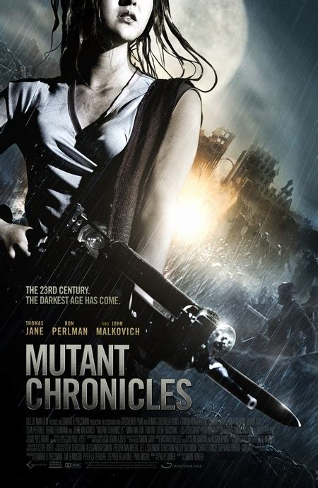 Mutant Chronicles 2008 Full Movie 1000 Images About Mutant Chronicles La Pelicula On Pinterest Soldiers Hunters And The O Jays