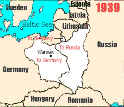 russia map before ww2 wwii timeline timetoast timelines