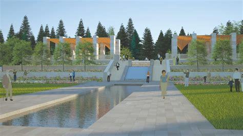 media release university  alberta botanic garden