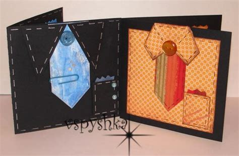 Handmade Birthday Card For Boyfriend - birthday card ideas for boyfriend
