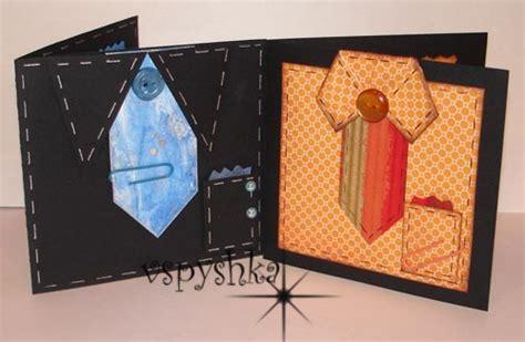 Handmade Boyfriend Birthday Cards Homemade Birthday Card Ideas For Boyfriend