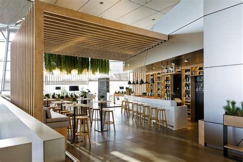 home design store munich bavarie restaurant munich germany 187 retail design blog