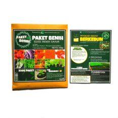 Pupuk Ab Mix Lazada jual peralatan taman kebun terlengkap lazada co id