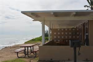 barbers point cottages navy vacation rentals cabins rv more navy