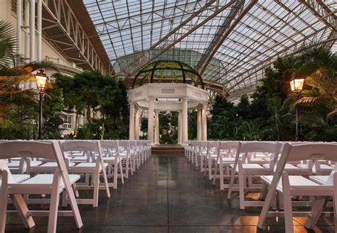 the donelson suite opryland houses for rent in gaylord opryland resort convention center reviews