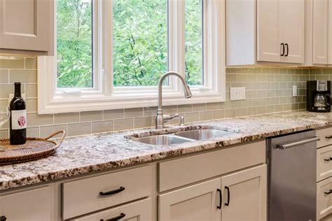 Choosing Kitchen Sink by Choosing The Right Kitchen Sink Remodeling