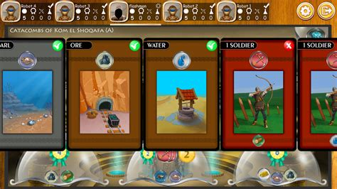 board apk mystic miracles board android apps on play