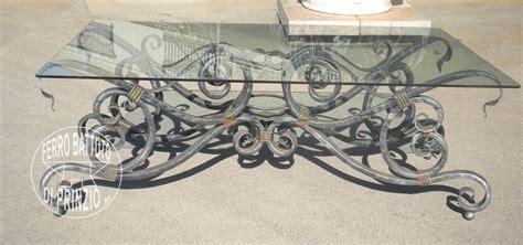 sgabelli in ferro battuto realizzazione arredi interni arredi in ferro battuto di