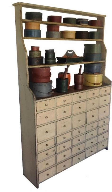 apothecary cabinet  sale woodworking projects plans