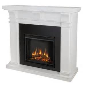 home depot fireplace mantels real porter 50 in electric fireplace in white 7730e