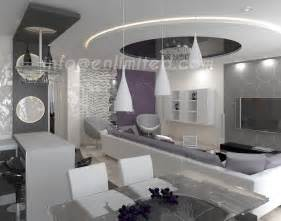 Interior Design For Living Room Roof False Ceiling Roofing Designs Enlimited Interiors