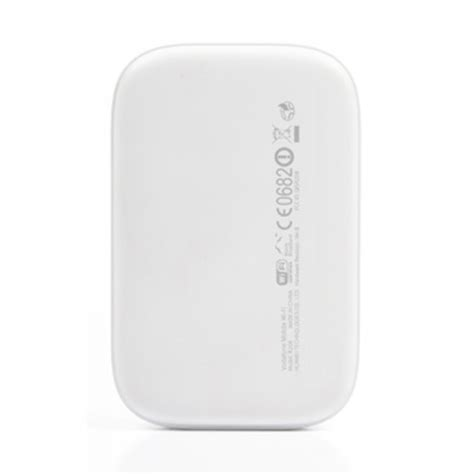 vodafone mobile wifi r208 vodafone r208 unlocked mobile wifi unlocked huawei r208