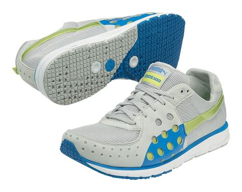 athletic shoes for reviews running shoes reviews emrodshoes